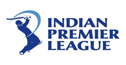 IPL 9 T20 Live Score 2016, Live Streaming, Schedule