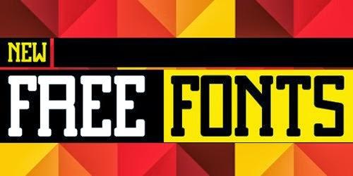 http://4.bp.blogspot.com/-sF8hA7pS0P8/UuDaOiHqQ8I/AAAAAAAAXsE/-wjN69xJazU/s1600/002-fonts-for-designers.jpg