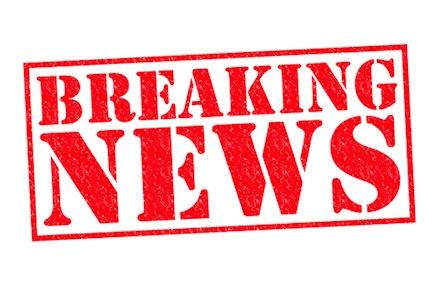 Breaking News, social importance, trending, social media,