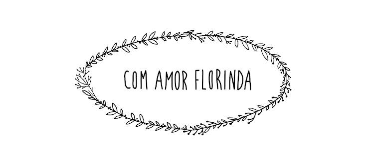 com amor, florinda