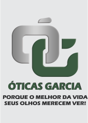 Ótica Garcia