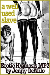 Well Used Sex Slave