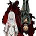 Deadman Wonderland: o paraíso da insanidade