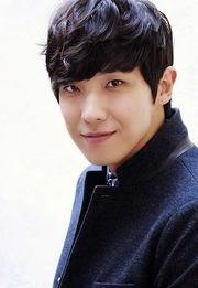 Biodata Lee Joon pemeran Han In-sang