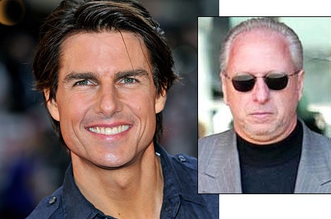 from Atticus tom cruise gay lawsuit