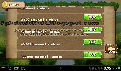 benji+bananas+apk+hack+no+root+apkdroidfull.blogspot.com.jpg