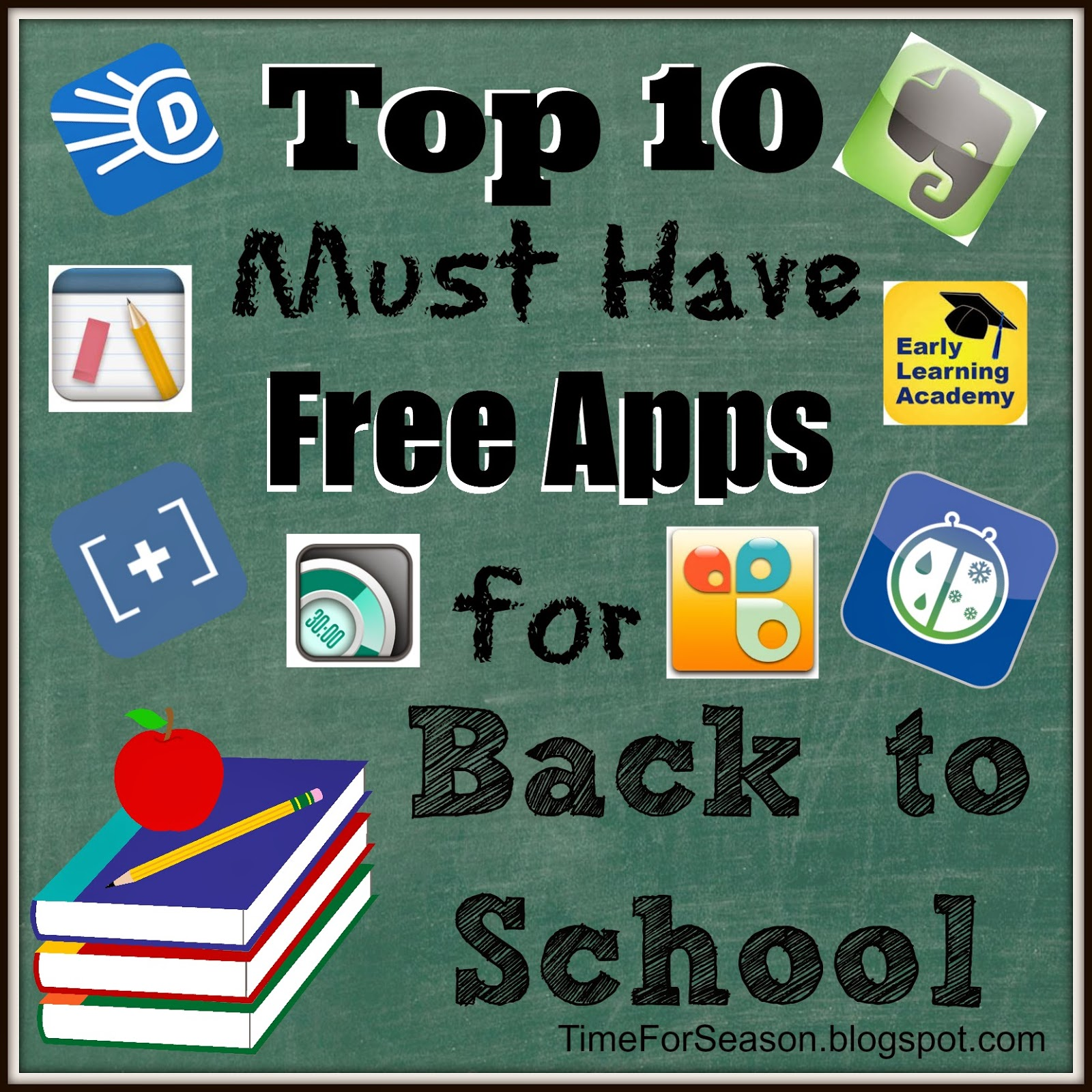 http://timeforseason.blogspot.com/2014/08/free-apps-for-back-to-school-top-10.html