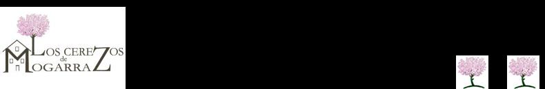 Casa rural - Los Cerezos de Mogarraz