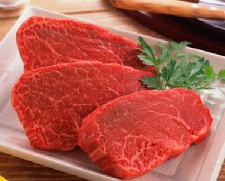 bahaya konsumsi protein secara berlebihan