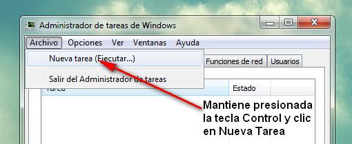 11 diferentes maneras de abrir el símbolo del sistema en Windows-h2geek.com