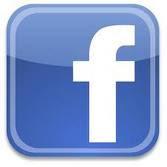 Konkurranse på vår facebookside