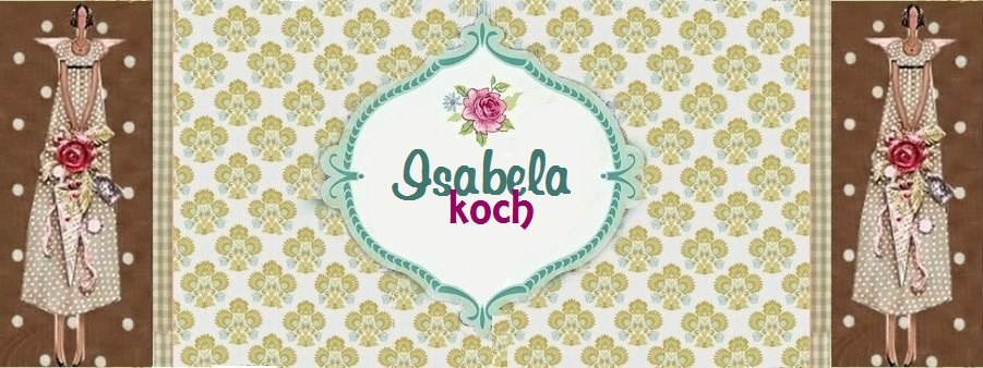 Isabela Koch