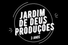 Jardim de Deus Produções