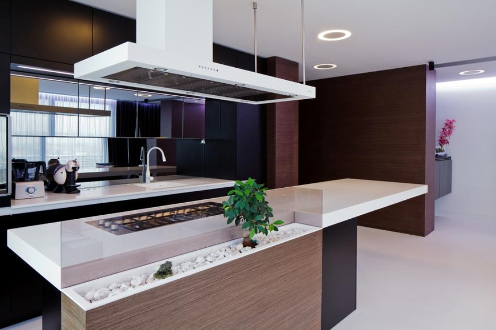 Interni Moderni Cucine : Arredamenti interni moderni gallery of nel moderno with