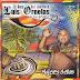 Luis Ornelas - Mujeres Bellas [CD Completo] [MEGA]