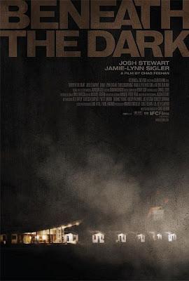 Ver Beneath The Dark (2010) Online