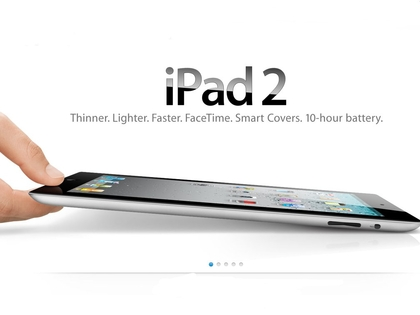 ipad 2 white black. Ipad+2+lack+or+white