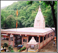 Tungareshwar Temple Vasai Road