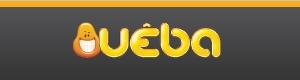 Uêba = Os Melhores links