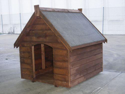 Julca pinturas trabajos en madera for Reparacion de muebles antiguos