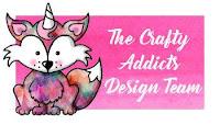 The Crafty Addicts