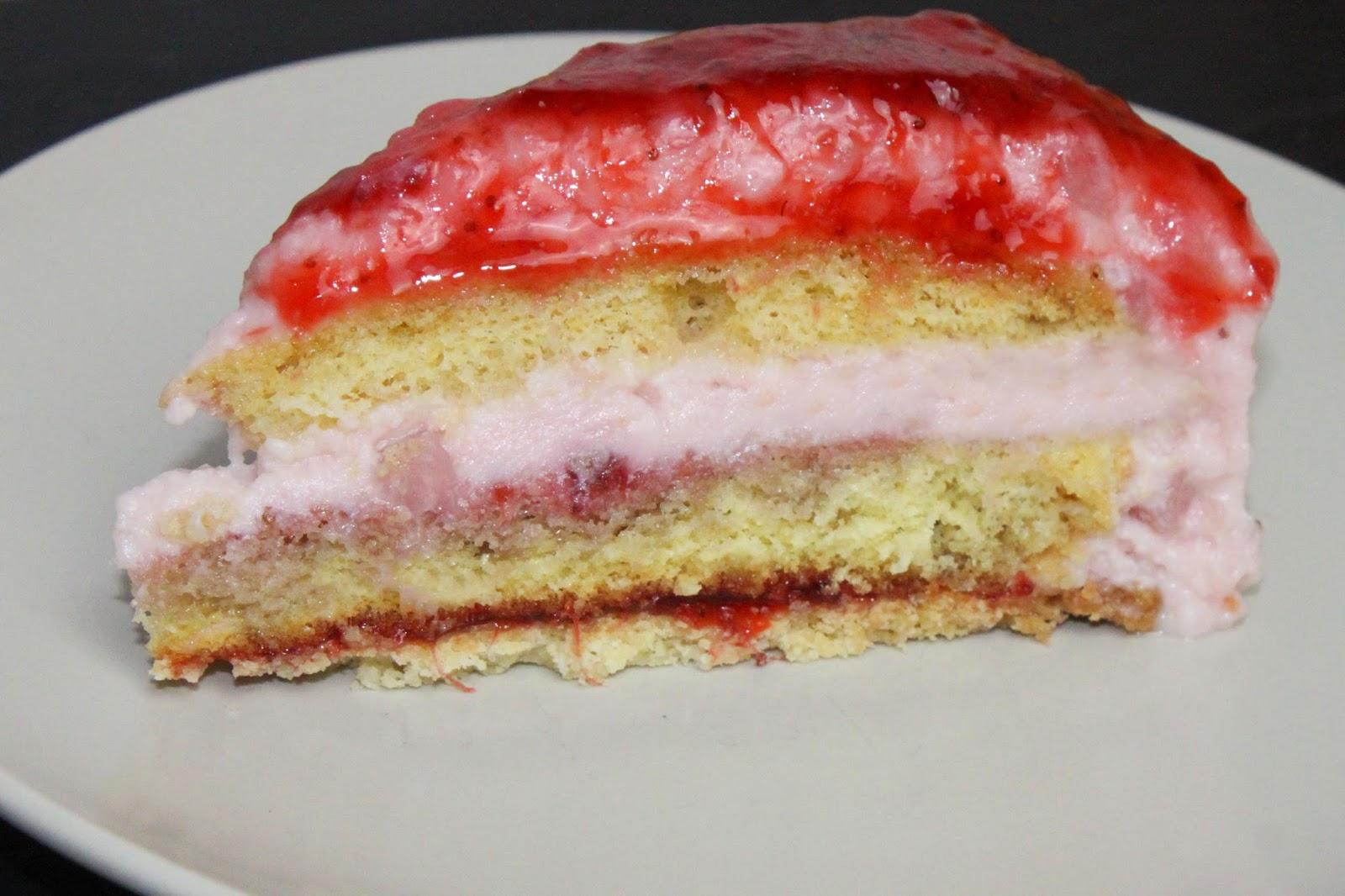 Rezepte Leichte Küche   Kuchen Mit Quark Ohne Gelatine Rezepte Zum Kochen Von Kuchen Und