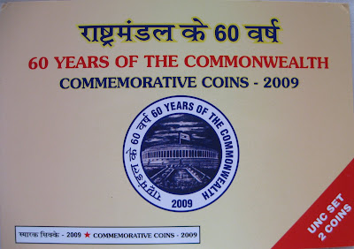 60 years commonwealth unc cover