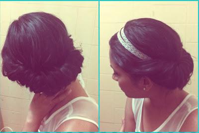How to make headband , how to make bohemian headband, how to make hair band, how to make bohemian heir band, DIY headband,DIY hairband, DIY bohemian headband,DIY bohemian hairband,DIY boho headband,DIY boho hairband,how to make boho hairband,how to make boho headband, how to make bohemian hairstyle, how to make boho hairstyle, how to make boho hair , how to make bohemian hair, how to make hairstyle, how to make hairstyle for long hair, how to make hairstyle for shoet hair, how to make hairstyle for medium hair,easy hairstyles, easy hairstyles for long hair, easy hairstyles for short hair, easy hairstyles for medium hair, easy hairstyles for all hair types, easy hairstyles for strait hair , easy hairstyle for curly hair, hairstyles for straight hair, hairstyle for curly hair,headband, hairband,easy ways to make bohemian headband, how to make bohemean hairstyle easily, how to make bohemian hairstyles easily, easy bohemian hairstyles,how to make bohemian hairstyles,easy bohemian hairstyles for long hair, easy bohemian hairstyles for short hair, easy bohemian hairstyles for medium hair, easy bohemian hairstyles for straight hair, easy bohemian hairstyles for curly hair, easy bohemian hairstyle for textured hair, easy ways to style long hair, easy ways to style short hair,easy ways to style medium hair, easy ways to style straight hair,easy ways to style short hair, easy ways to style medium hair,easy ways to style long and straight hair,easy headband, easy DIY headband, easy DIY hairband, easy hairband, how to make bohemian headband easily, how to make bohemian hairband easily, how to make easy headband at home, how to make easy hairband at home, DIY projects for children, DIY projects for small girls, DIY headband for girls, DIY headbands for children, craft , easy craft, easy craft projects, easy craft projects for children, easy craft projects for holidays, holiday homework, holiday homework projects,beauty , fashion,beauty and fashion,beauty blog, fashion blog , ind
