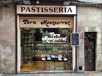 Xuixo. Llegendes. Girona. Gastronomia.