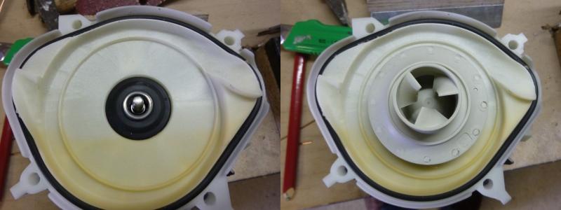 Hart gel tet reparatur miele g646sc plus for Motor wars 2 hacked