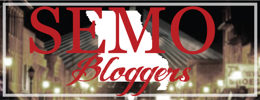 SEMO Bloggers