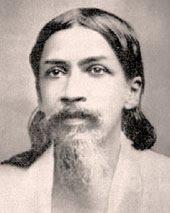 Shri Aurobindo - Savitri, Chant Quatre, La Connaissance secrète