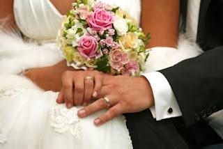 Dicas para o dia do casamento