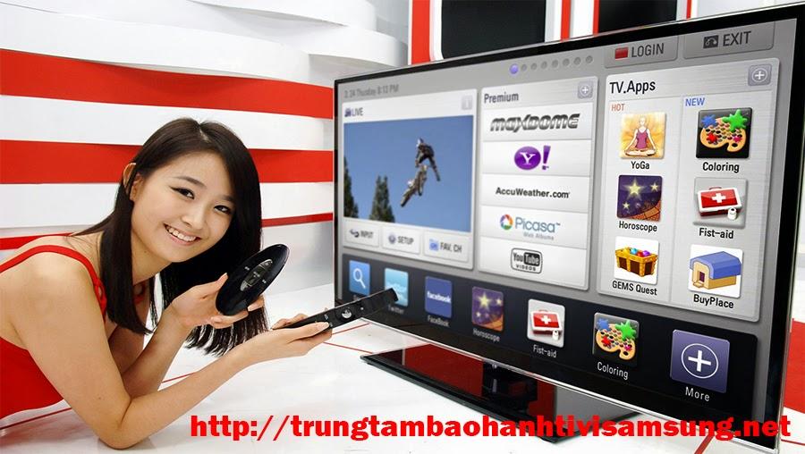 Dịch vụ sửa điều hoà tại nhà giá rẻ tại Hà Nội