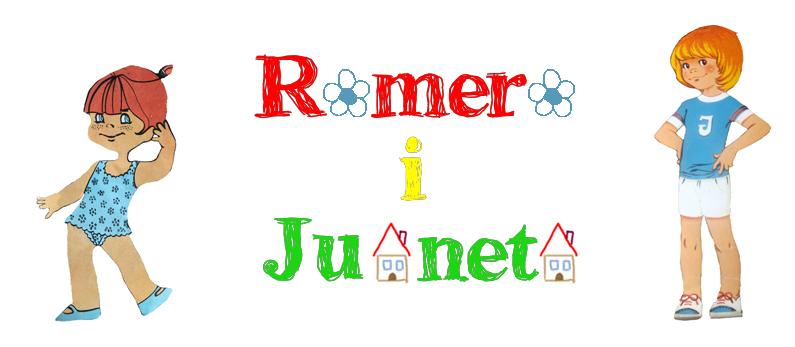 Romero i Juaneta