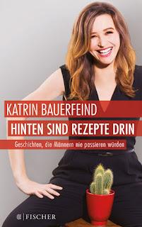 Medienaussendung KATRIN BAUERFEIND und ANDREAS ALTMANN am 20. und 24.10.2016
