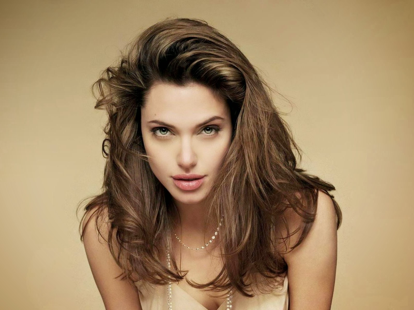 masterchan incestl Angelina Jolie