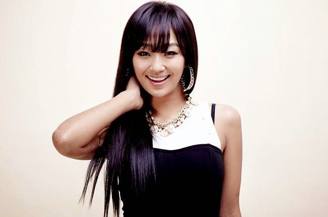 SISTAR Kpop Girl Group Profile 2014 | Trending News and Kpop