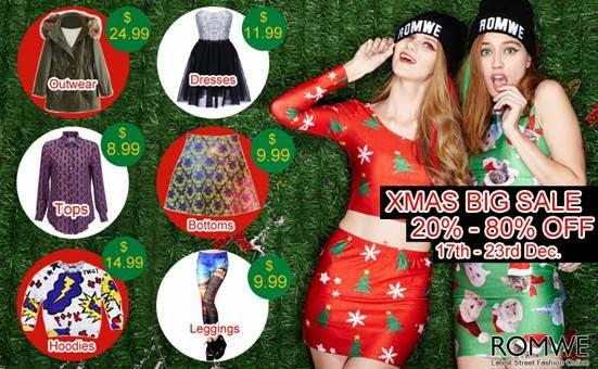 http://www.romwe.com/XMAS-BIG-SALE-c-379.html?facebook=Coisas-da-Aninha/247948178567877