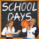 School Days APK