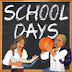 School Days APK 1.040 Latest Version Download