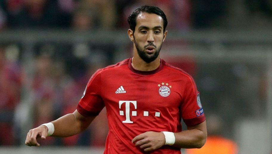 AGEN POKER TERBAIK - Legenda Bayern: Benatia Tidak Punya