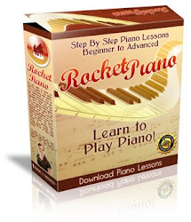 Learn To Play Piano Online