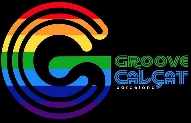Groove Calçat Barcelona