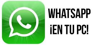 ThatsaPC-whatsapp pc-torrejoncillo
