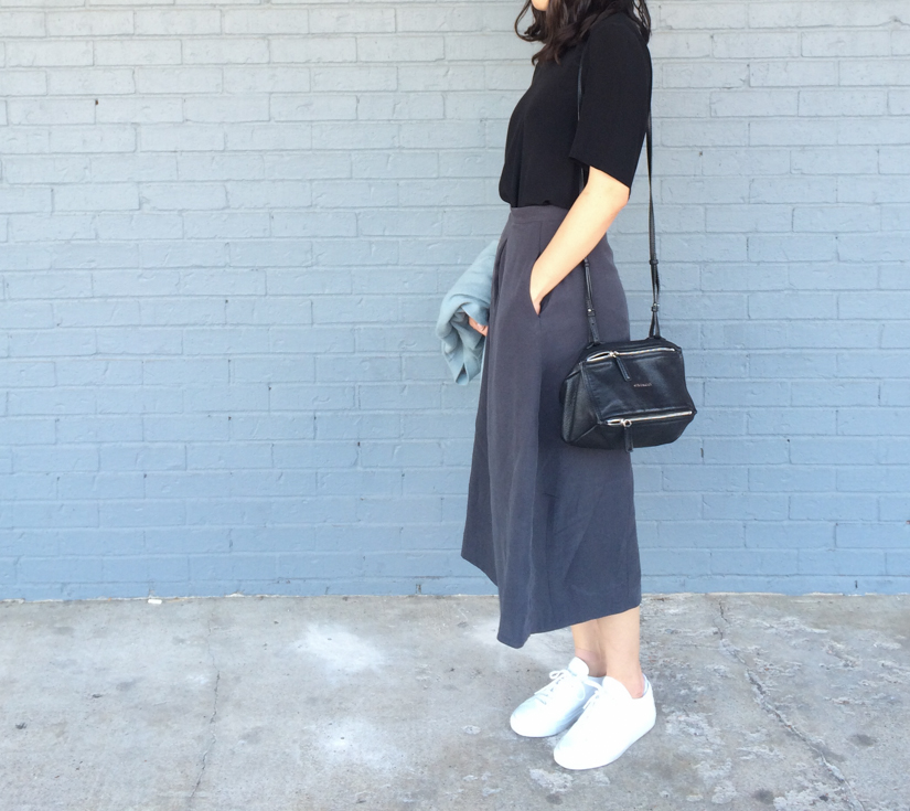 midi-skirt-with-sneakers