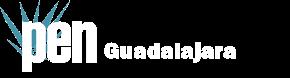 Pen Guadalajara