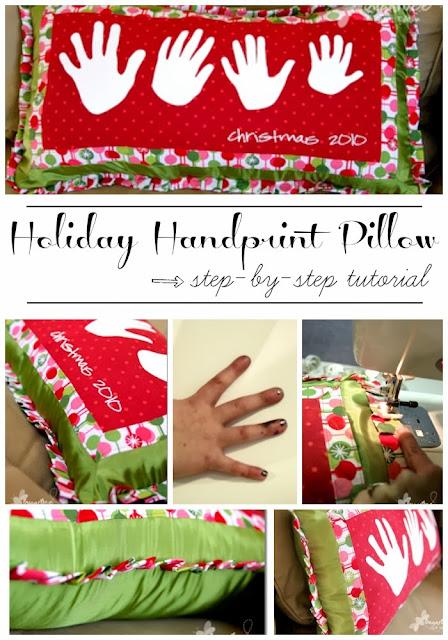 Holiday+Handprint+Pillow.jpg