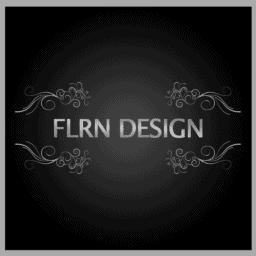 FLRN Design