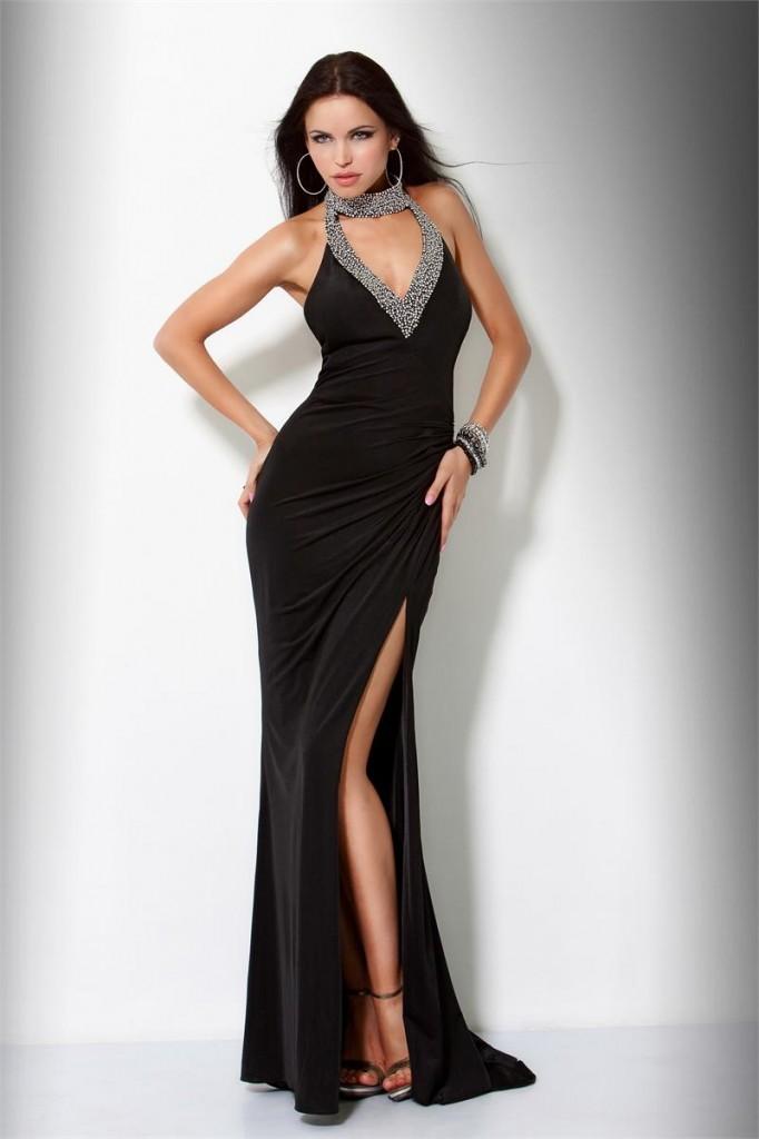 Latest Fashion Trend: Latest Prom Dress 2013